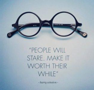partons ensemble à la recherche de votre parfaite paire de lunettes #optique #lunettes #mode…