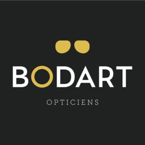 Bodart Opticiens updated their profile picture