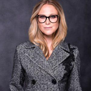 Bodart Opticien est fier distributeur des lunettes de prestige Cartier. Nous disposons à la…