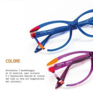 Collection Ultralimited : fabriquées en Italie par des artisans pourvus de décennies d'expérience et…