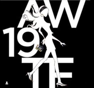 Fashion show TOM FORD A-W 2019 ! #tomford #eyewear #luxuryeyewear #mode #opticien #bodartopticiens