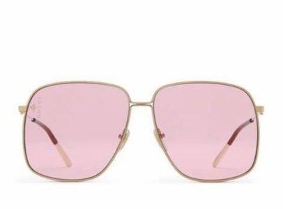 une monture ou une lunette solaire doit être parfaitement adaptée à votre morphologie. C'est…