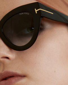 The Slater Sunglasses. dispo au magasin #TOMFORD #TFEYEWEAR #lunettesdesoleil #bruxelles #bodartopticiens