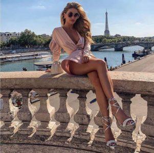 #chloe #sunglasses #eyewear #chloesunglasses #fashion #parisienne #moods #shine #luxuryeyewear #bodartopticiens #bruxelles