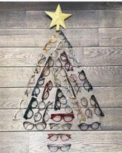 Joyeux Noel à vous tous!!️ #joyeuxnoel #joyeusesfetes #bodartopticiens