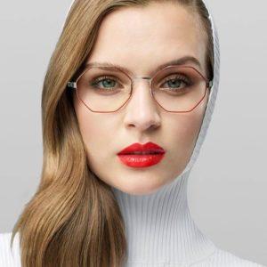 Lindberg in red ! #lindberg #danishdesign #eyewear #luxuryeyewear #titanium #exclusivedealer #bodartopticiens #bruxelles @ Bodart…