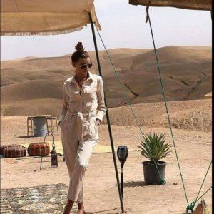 solaires aviateur à Marrakech … combinaison classique pleine de style! #tomford #aviatorsunglasses #fashionsunglasses #lunettessolaires…