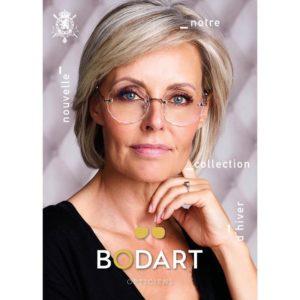 si les belles lunettes vous intéressent et avec elles les dernières tendances stylistiques ou…